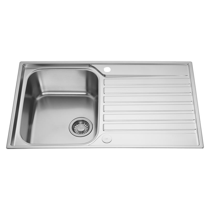 Franke Kitchen Sinks Kitchen Sinks And Taps Howdens