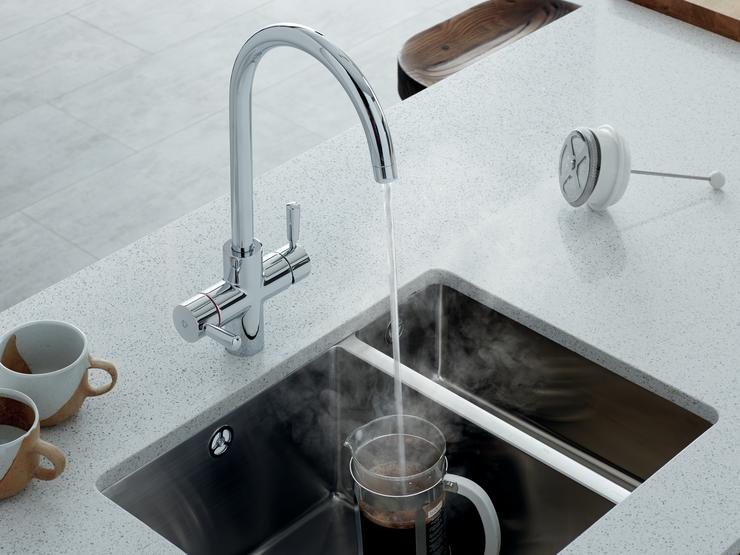 3 in 1 boiling hot water tap 1_RT1