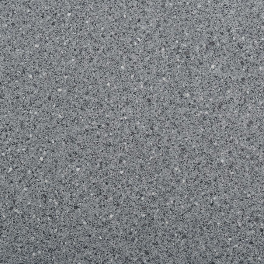 Dark Granite Style Swatch