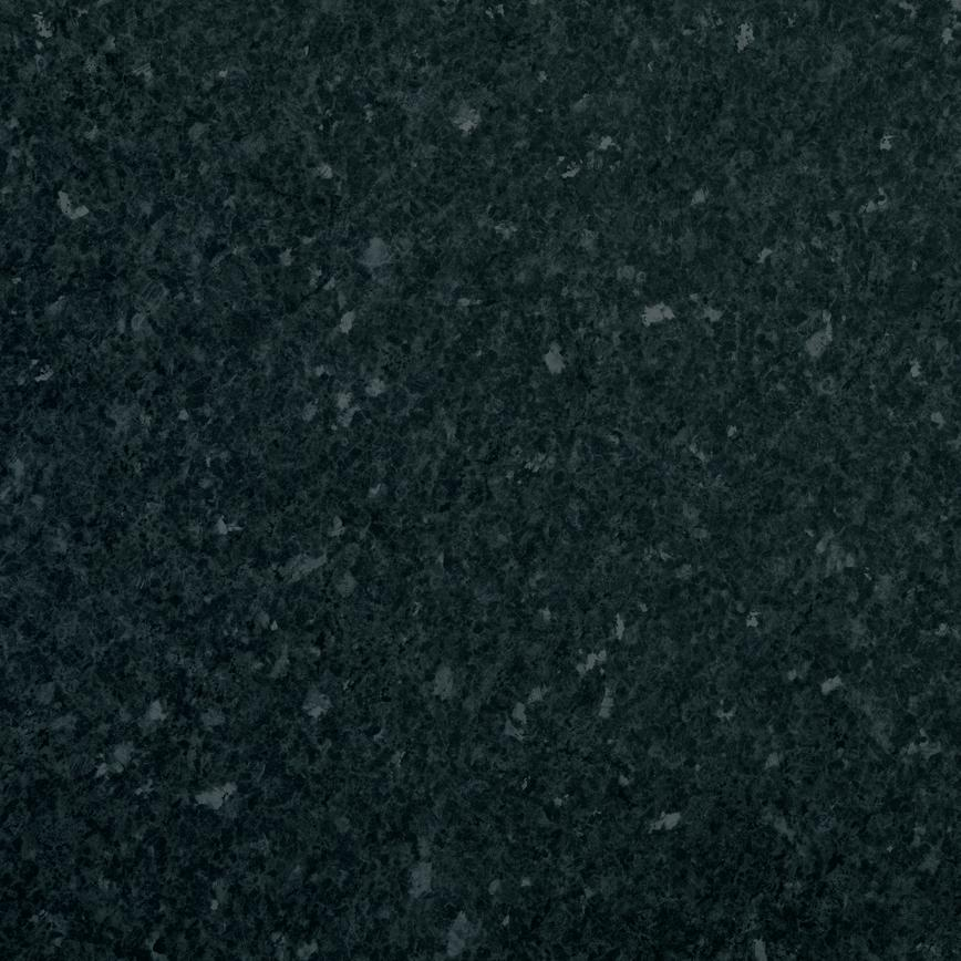 Black Granite Style Swatch