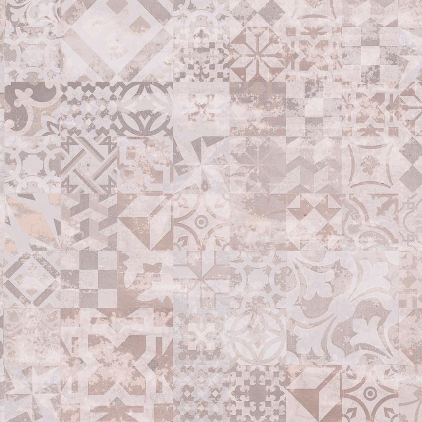 Vintage Taupe BackBoard Swatch