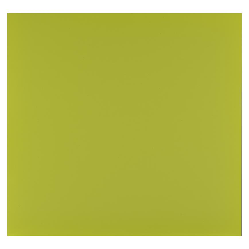 Lime Backboard Swatch