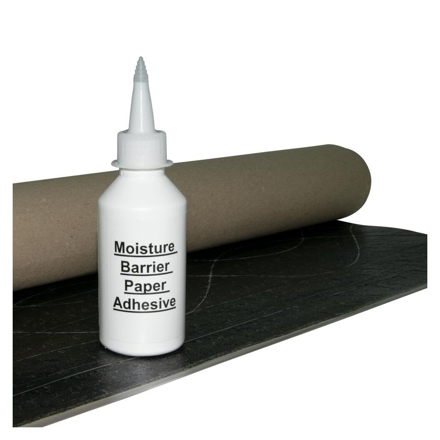 Worktop Moisture Barrier Paper