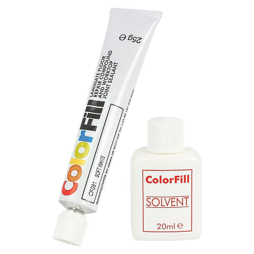 ColorFill Worktop Jointing Compound