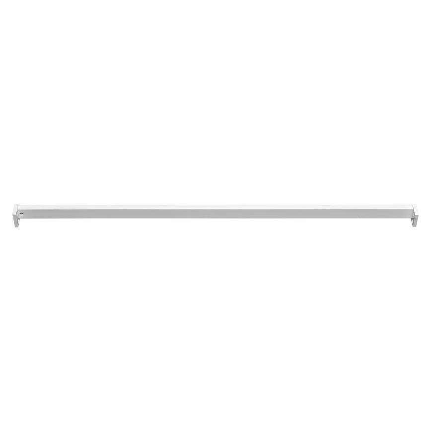 TLS1083 600mm Base Cabinet Granite Support Rail