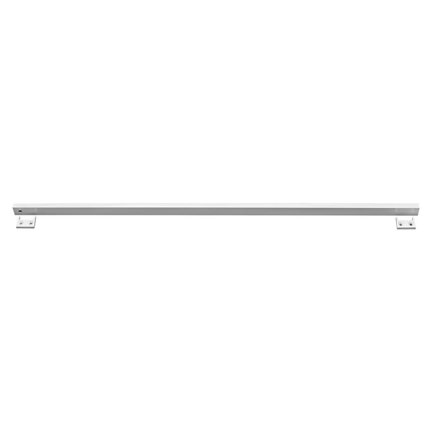 TLS1086 600mm Appliance Granite Support Rail