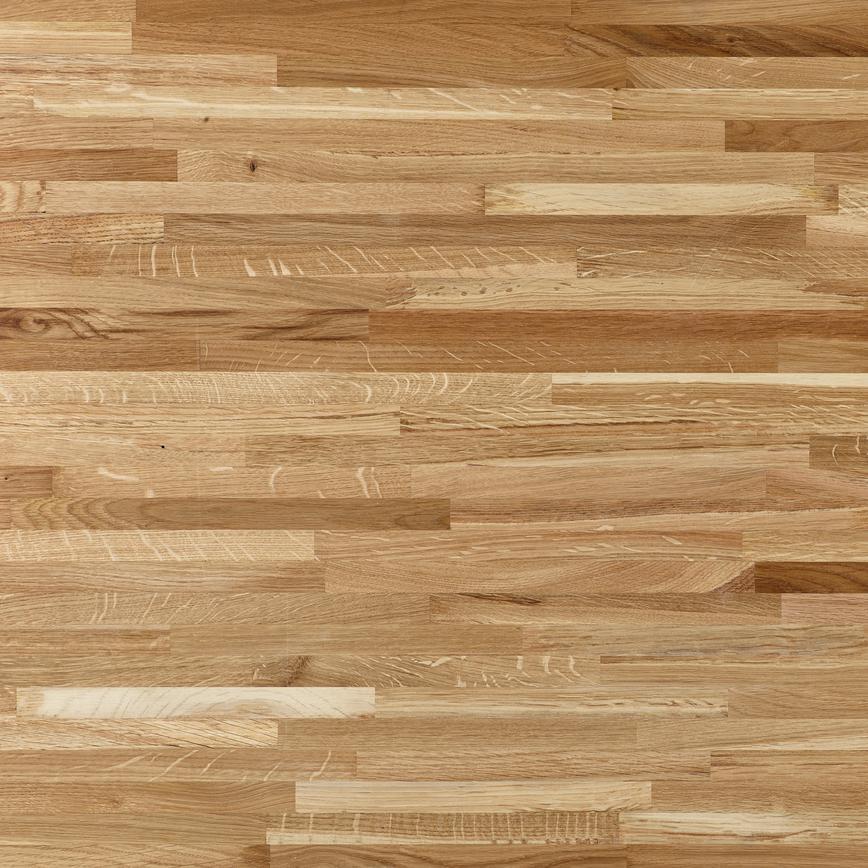 solid wood worktops howdens. Black Bedroom Furniture Sets. Home Design Ideas