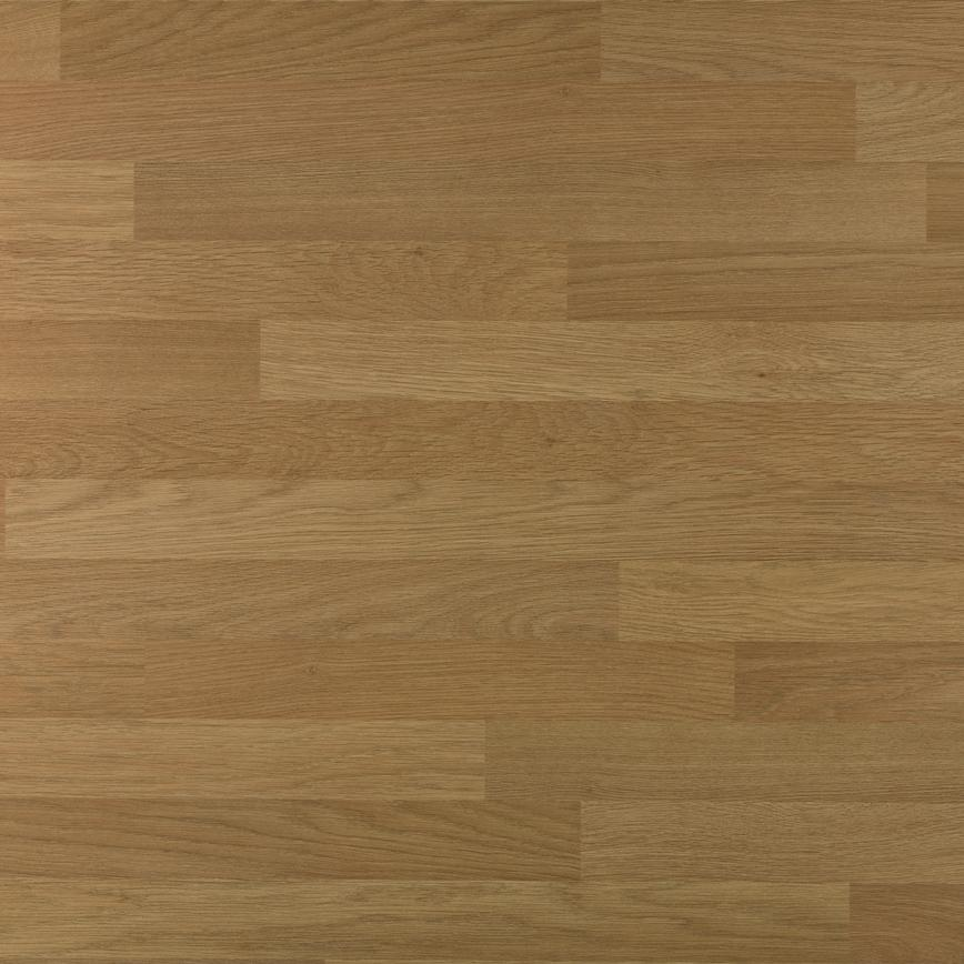 Material : Laminate | Worktops | Howdens Joinery