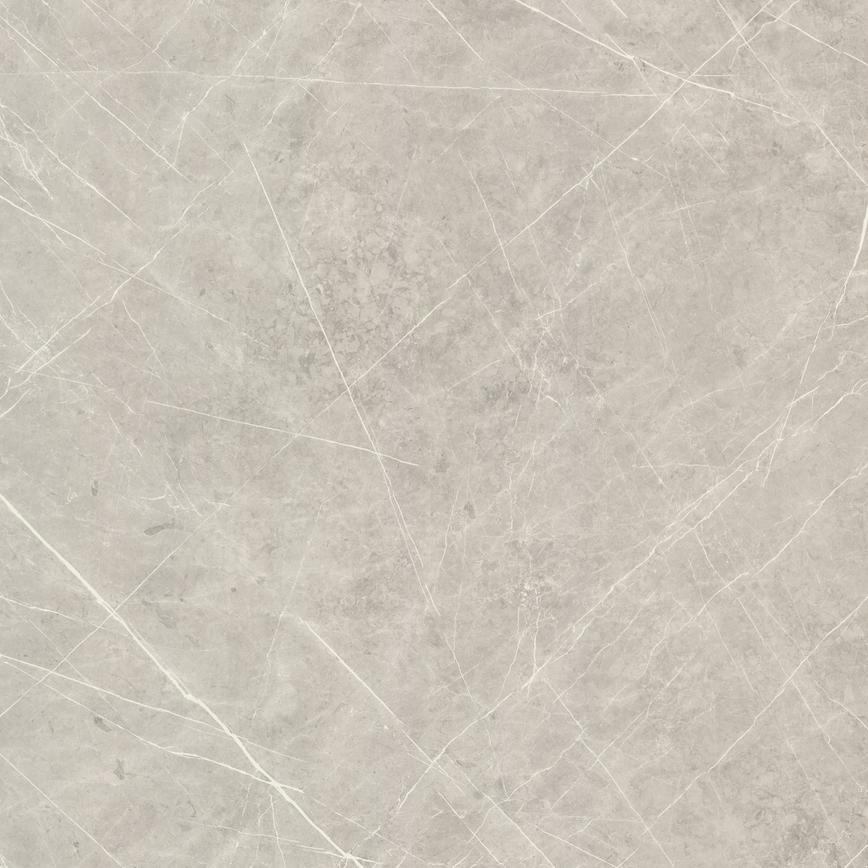 Light Grey Marble Swatch