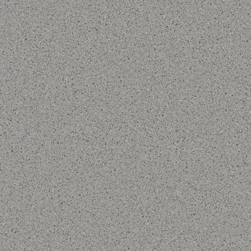 Quartzstone Light Grey Square Edged Worktop