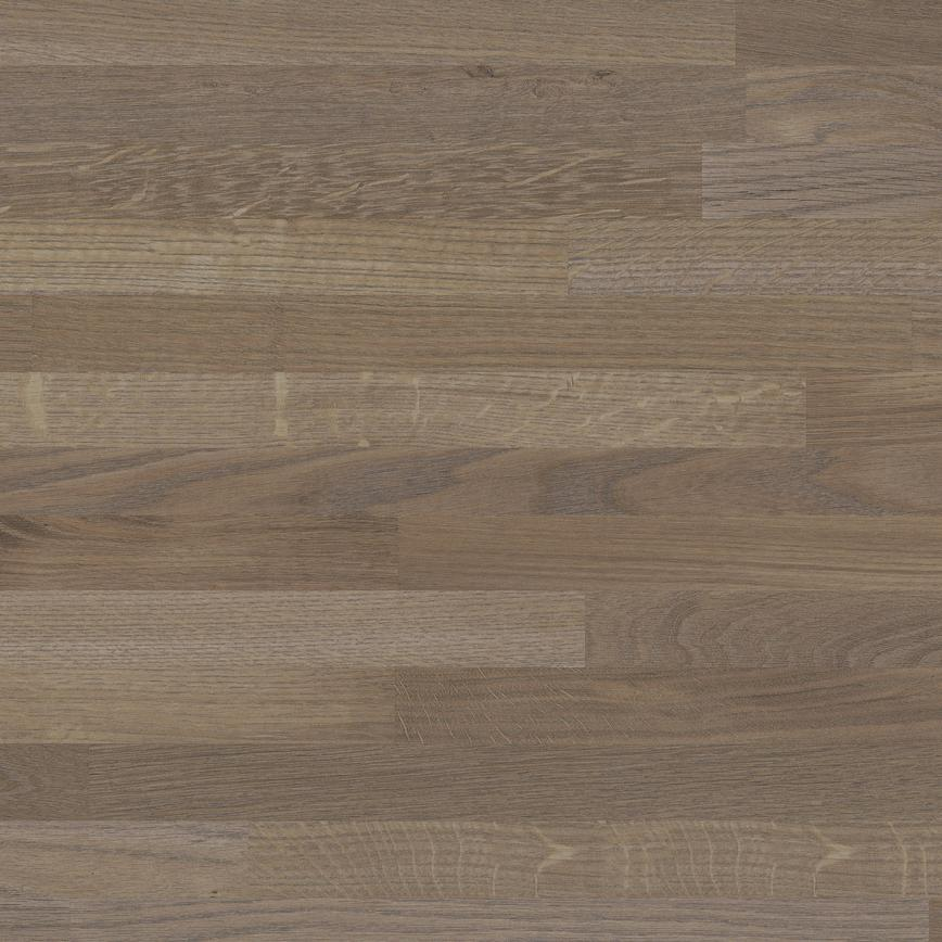 Authentic Oak Block Effect