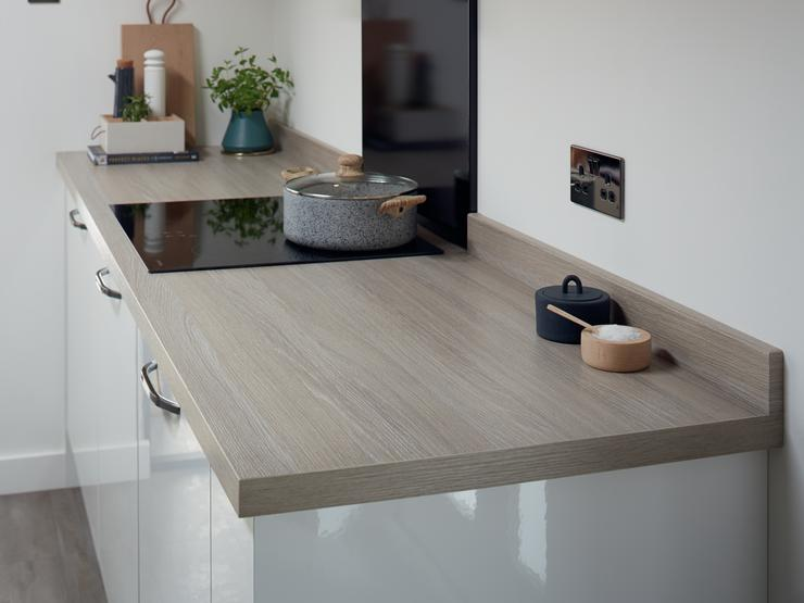 Laminate Worktops Buying Guide Kitchen Buying Guide Howdens