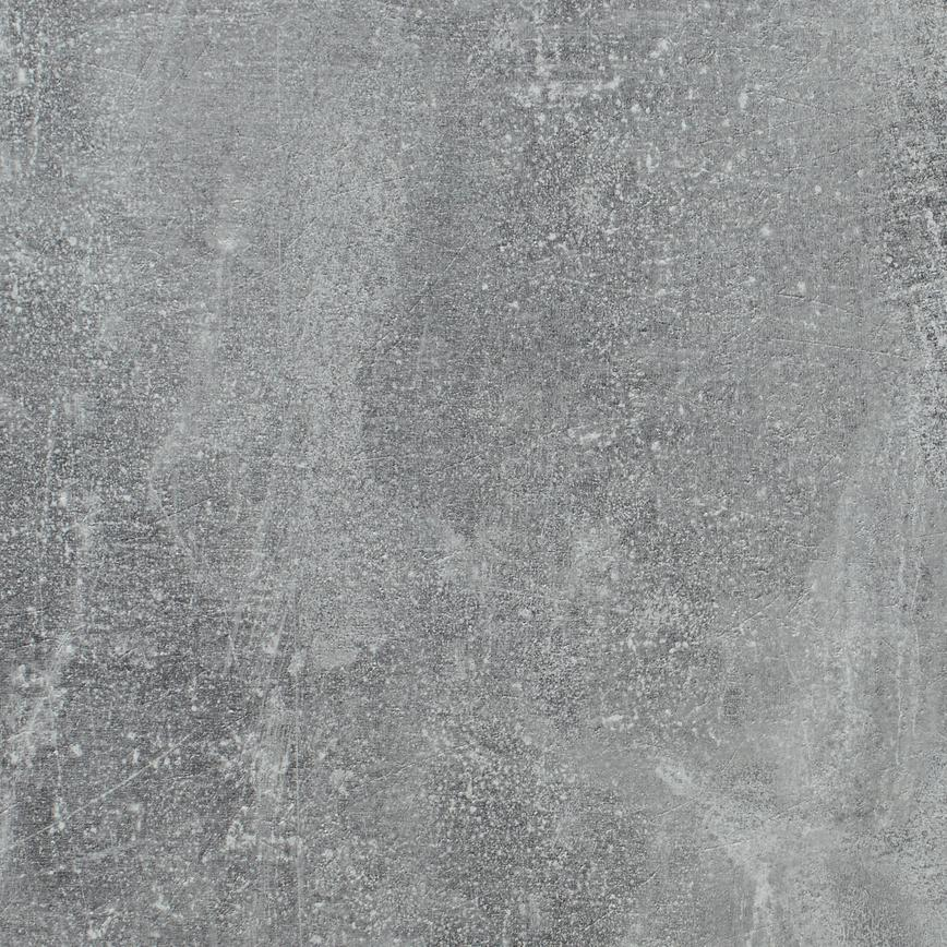 J1663_Concrete_Effect_Worktop_Swatch