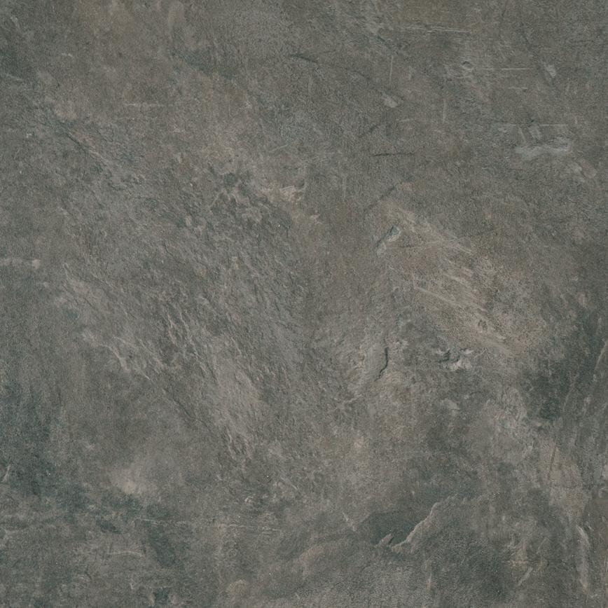 Natural Stone Grey Swatch