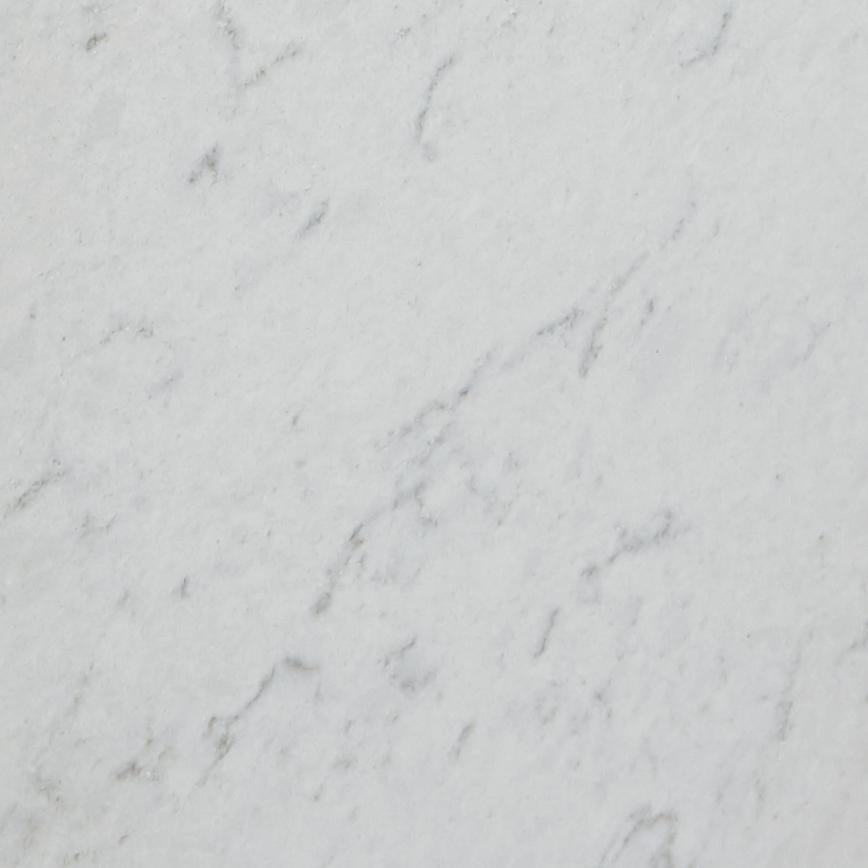 SWATCH - WHITE MARBLE QUARTZ