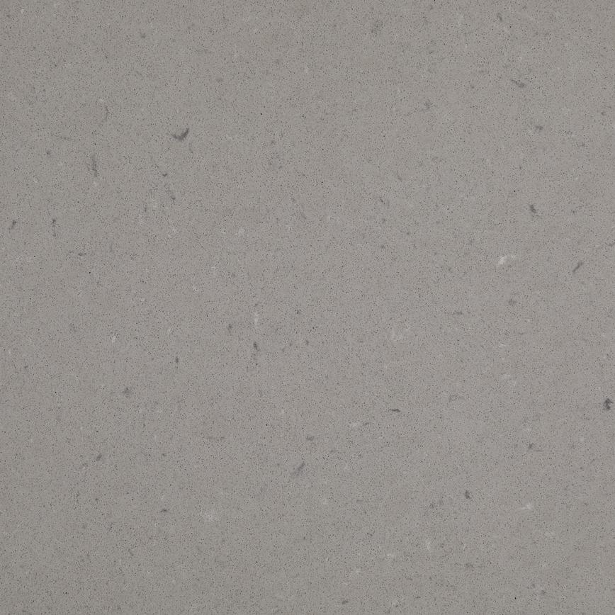 Sandstone Quartz Worktop