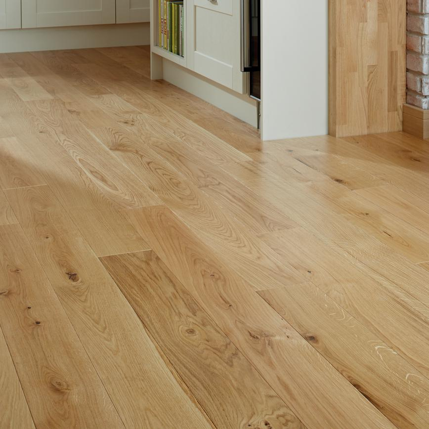Oak Flooring 1 RT