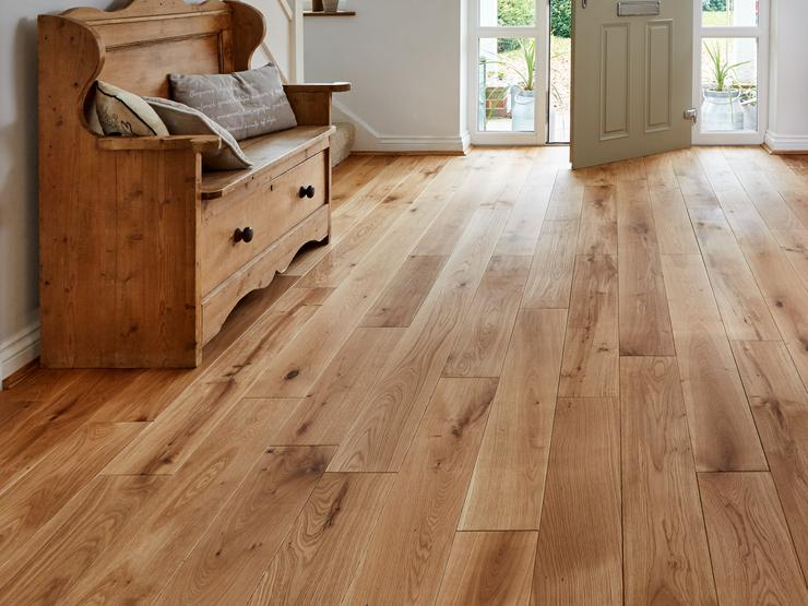 SOLID_OILED_OAK-4081