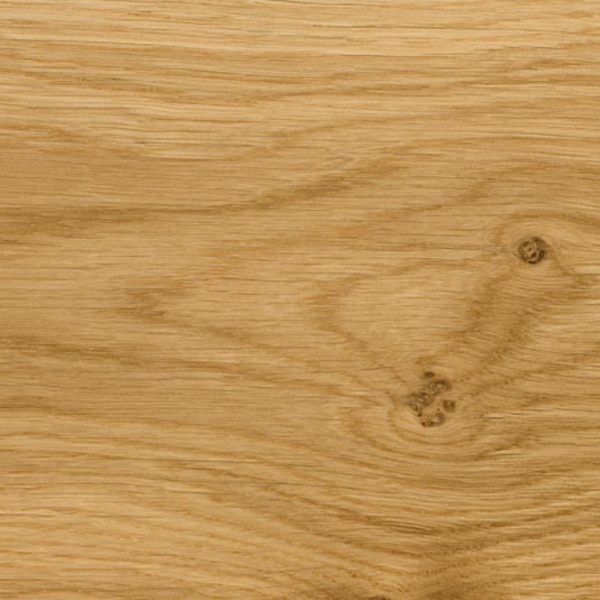 Real Wood Flooring Engineered Wood Flooring Howdens Joinery