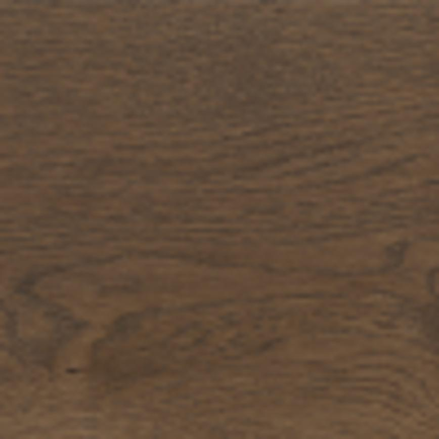 Howdens Single Plank Dark Oak Engineered Flooring 2.38m² Pack