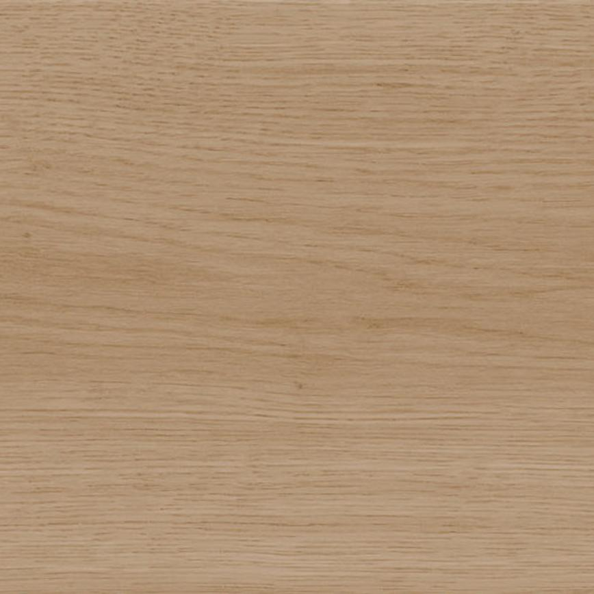Howdens Single Plank Light White Oak Engineered Flooring 2.38m² Pack