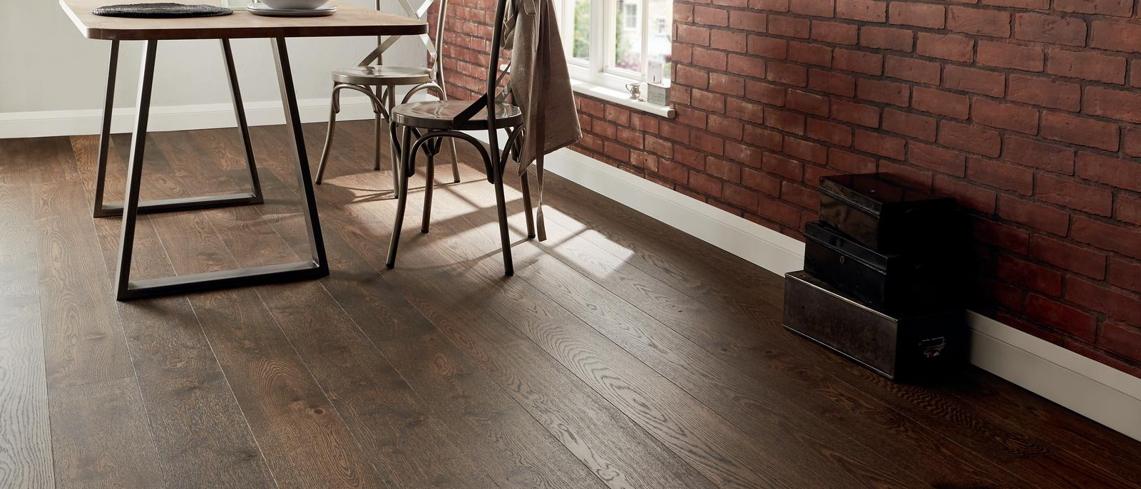 HJ-FLOOR-SDH-3637-REAL_WOOD_DARK_OAK-180mm-02_RT1