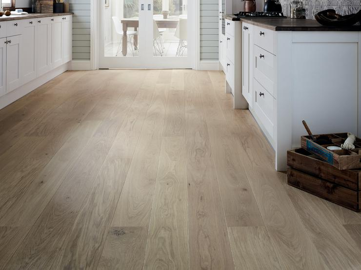 Fairford White Flooring 1_RT1