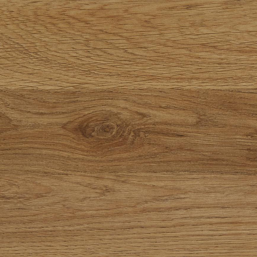 Howdens 3 Strip Oak Laminate Flooring 2.92m² Pack