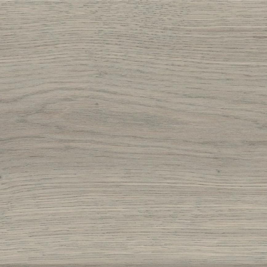 Howdens Single Plank Light Grey Oak Engineered Flooring