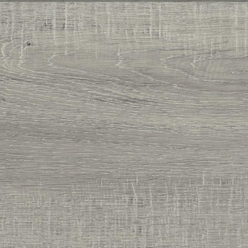 SDH2401 Impressive Grey Oak
