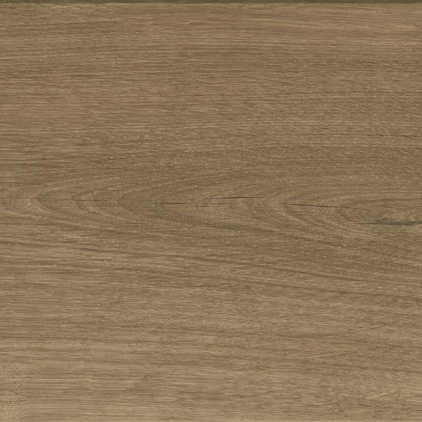 Quickstep Impressive Wood Grain Effect Oak Laminate Flooring 1.83m² Pack
