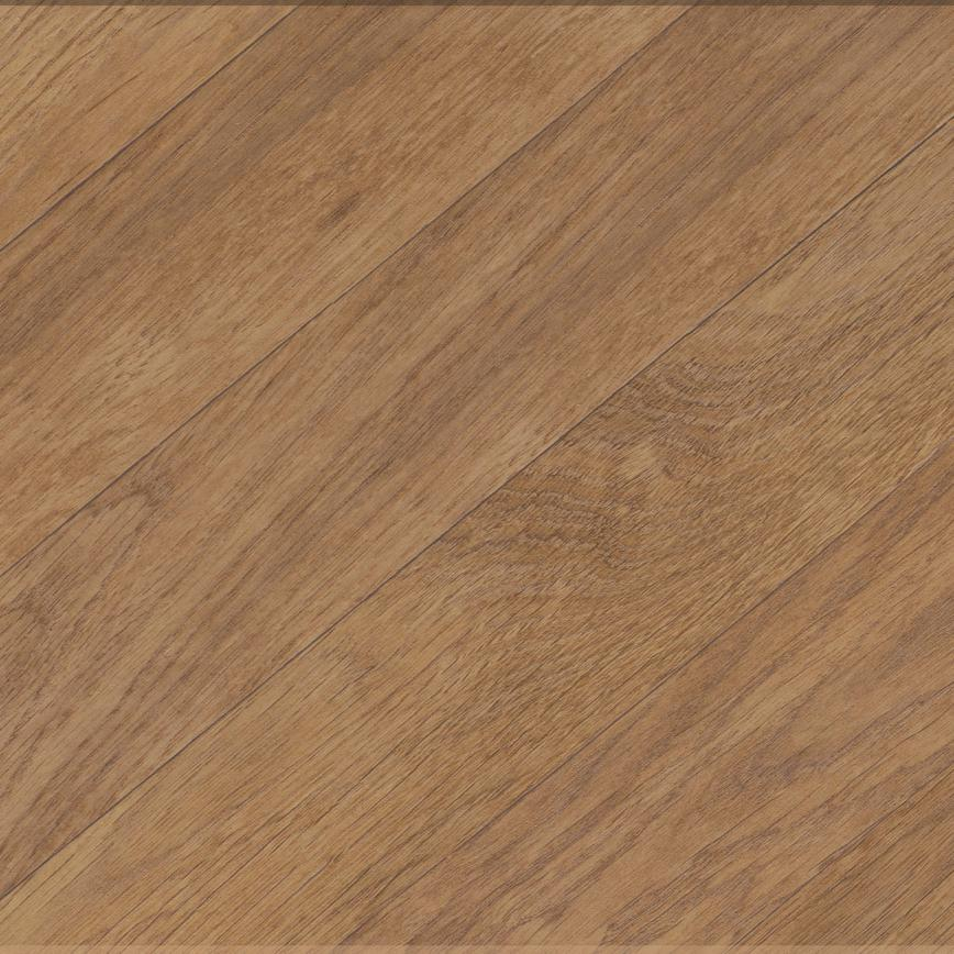 SDH2075 Oak Chevron