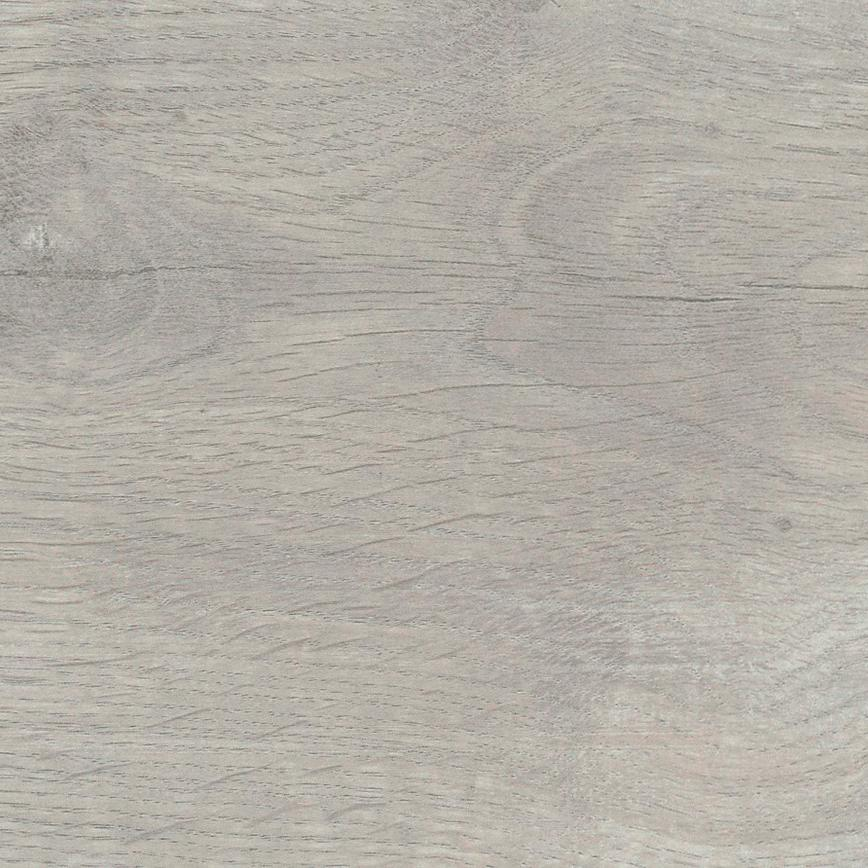 SDH3590 White Washed Oak