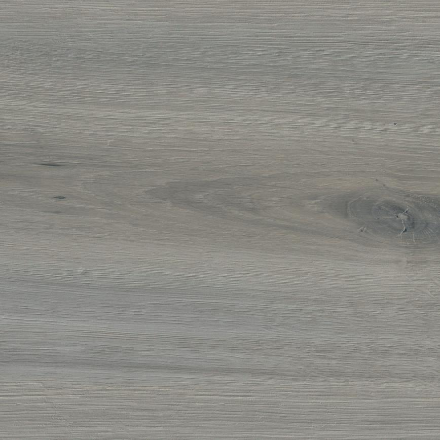 Howdens Professional Fast Fit V Groove Grey Oak Laminate Flooring 2.22m² Pack