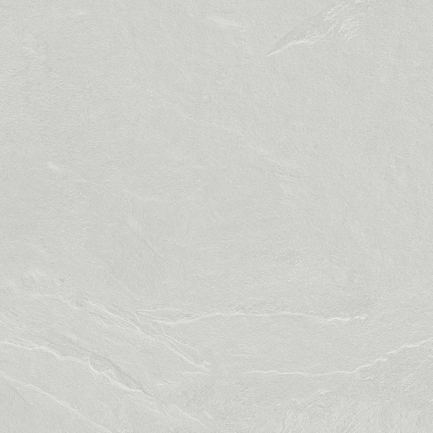 Howdens Professional Fast Fit V Groove Slate Effect White Laminate Tile 2.52m² Pack