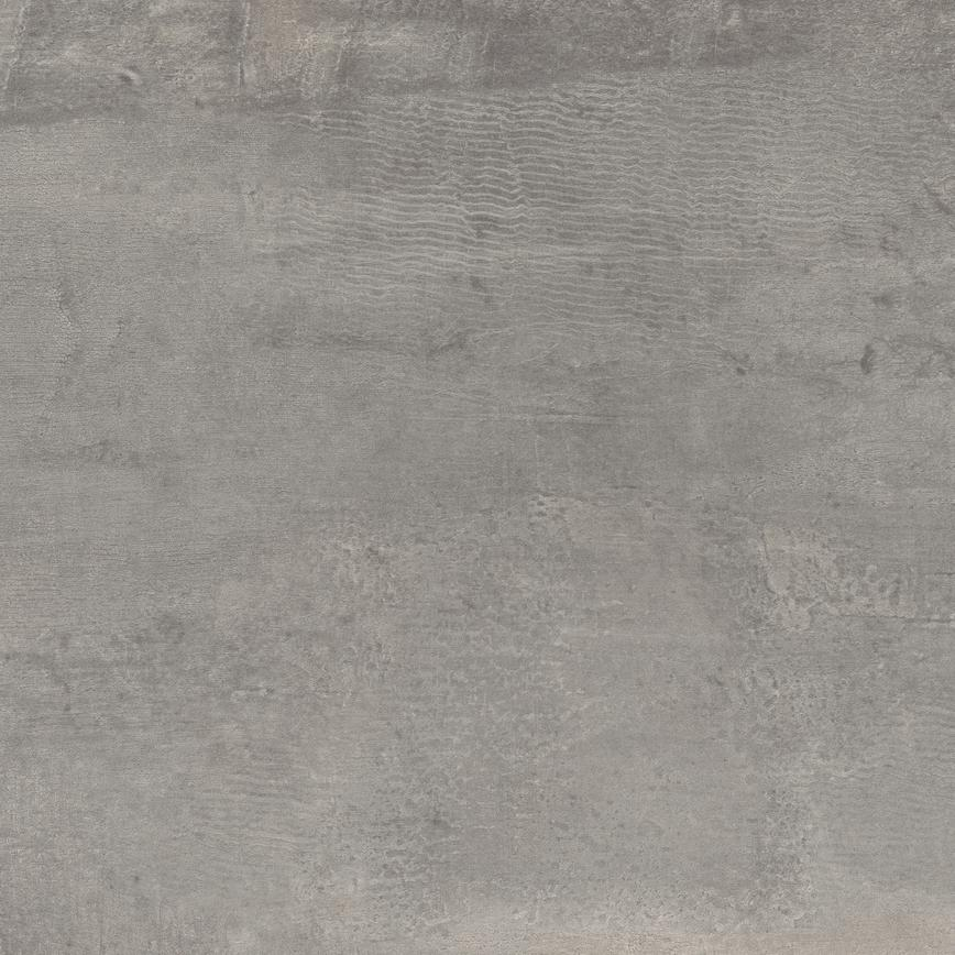 Howdens Professional Fast Fit V Groove Concrete Effect Grey Laminate Tile 2.52m² Pack