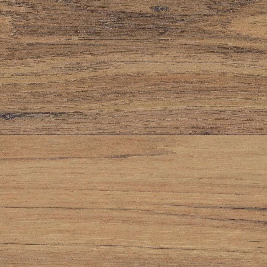 SDH3720 Rustic Hickory