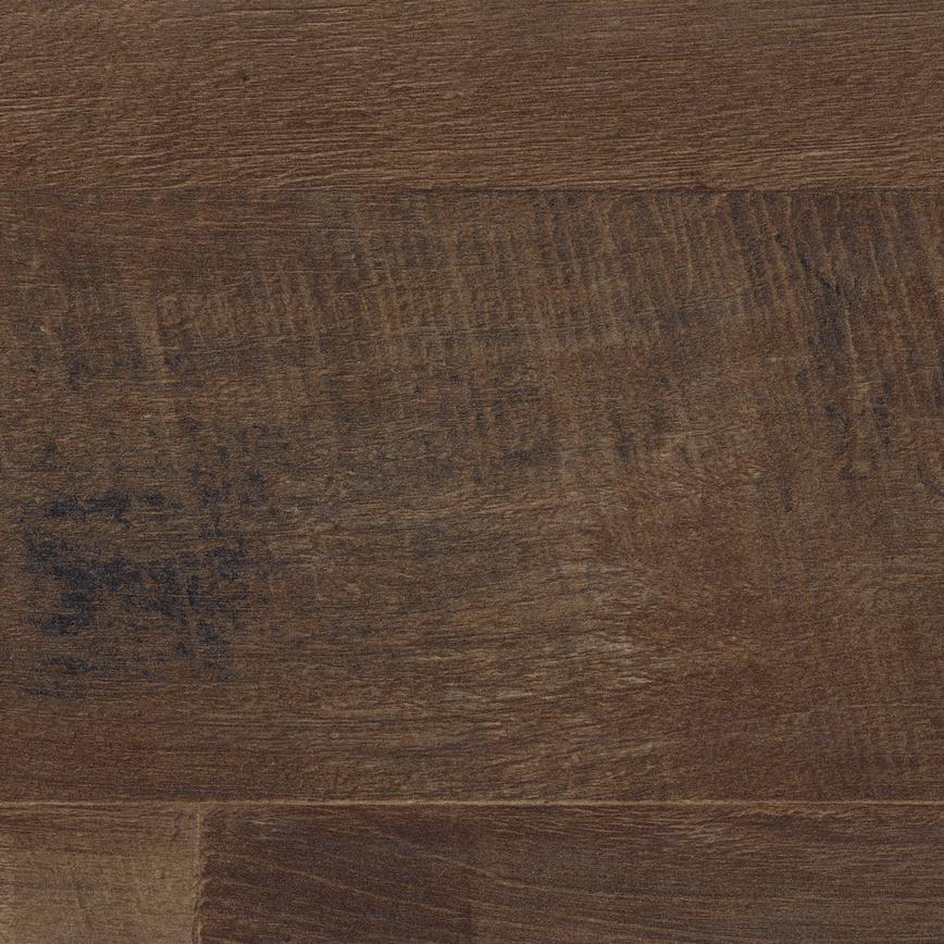 SDH3721 Dark Brown Oak