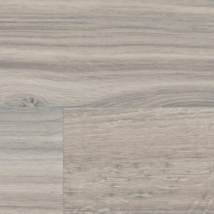 SDH3722 Grey Oak