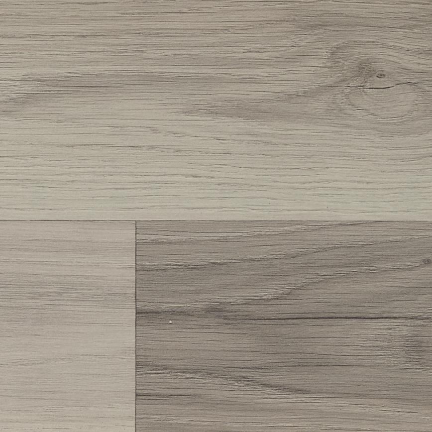 Howdens Professional Light Grey Oak