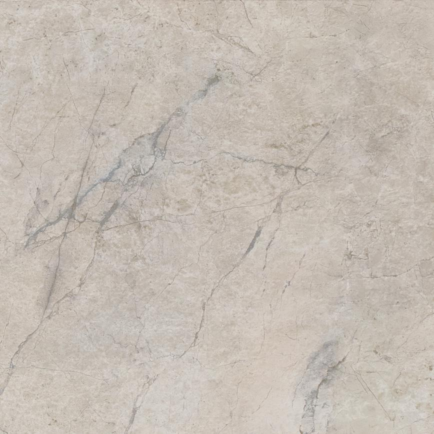 Howdens Professional Fast Fit V Groove Marble