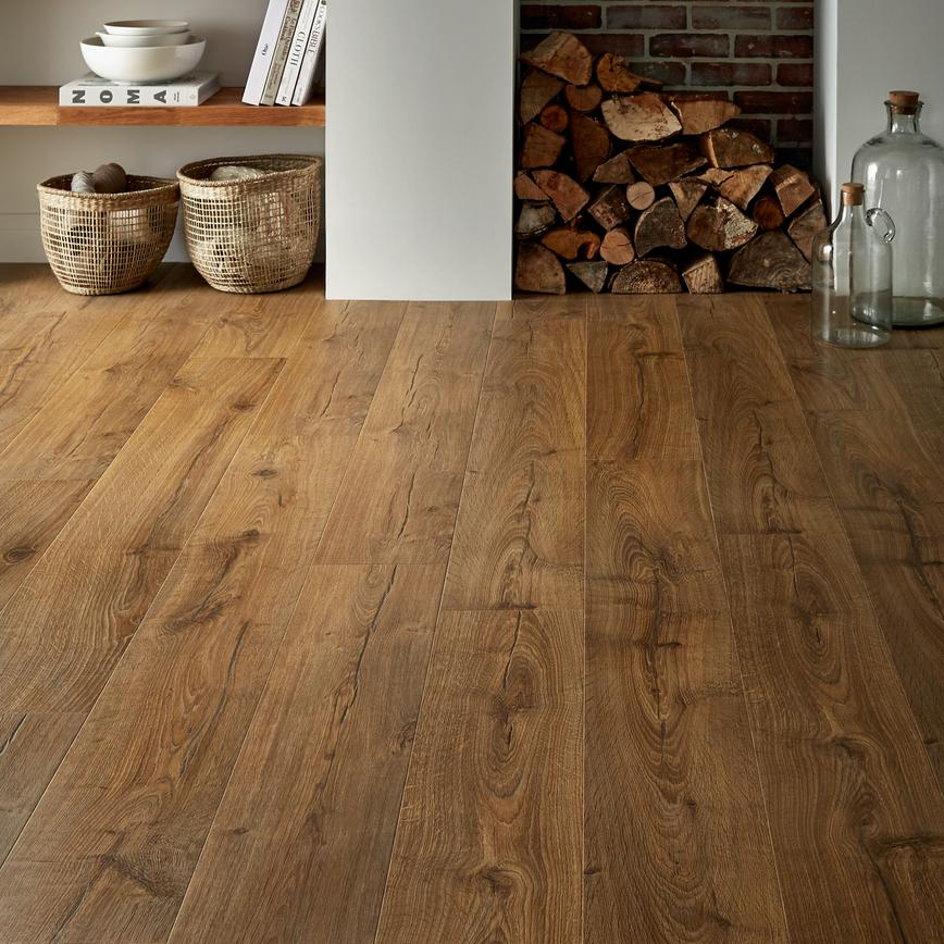 Quickstep Impressive Oak-09_RT1