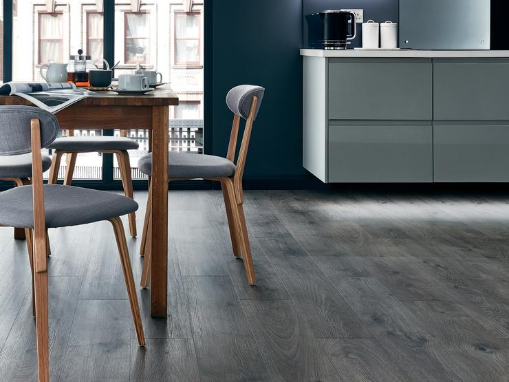 DARK GREY OAK-SDH3582-01A