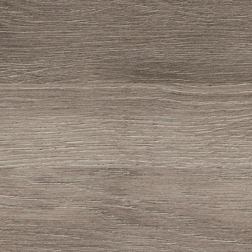 Howdens 3 Strip Grey Oak