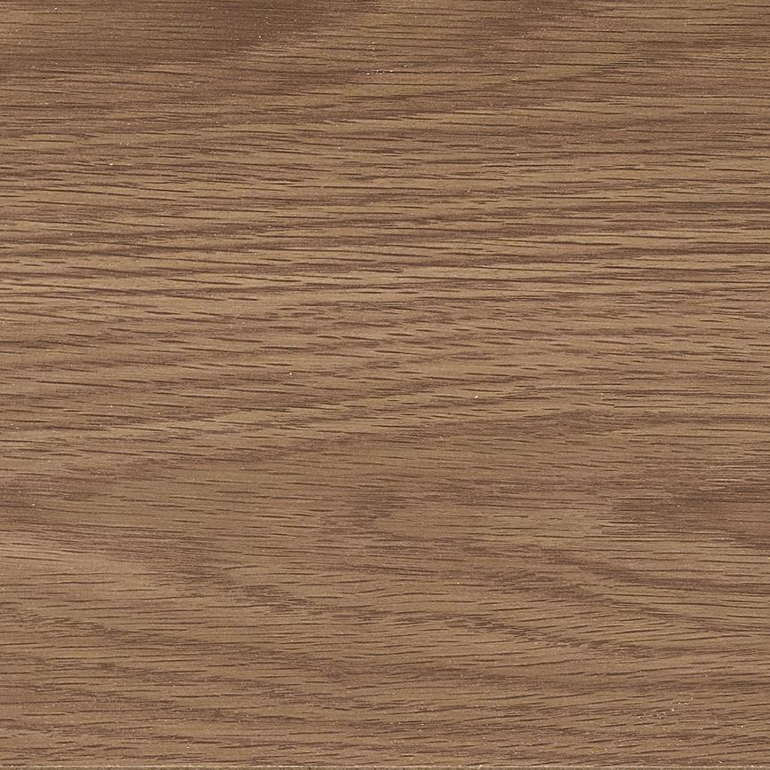 Howdens Single Strip Oak