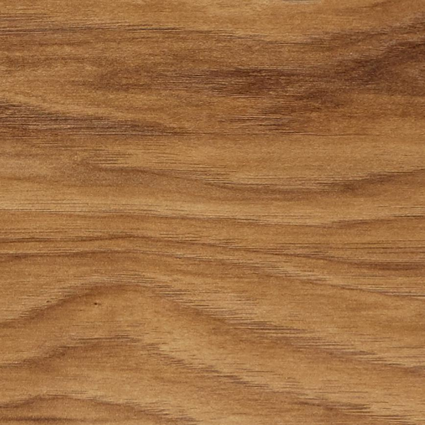 Howdens Professional Fast Fit V Groove Hickory Laminate Flooring 2.22m² Pack