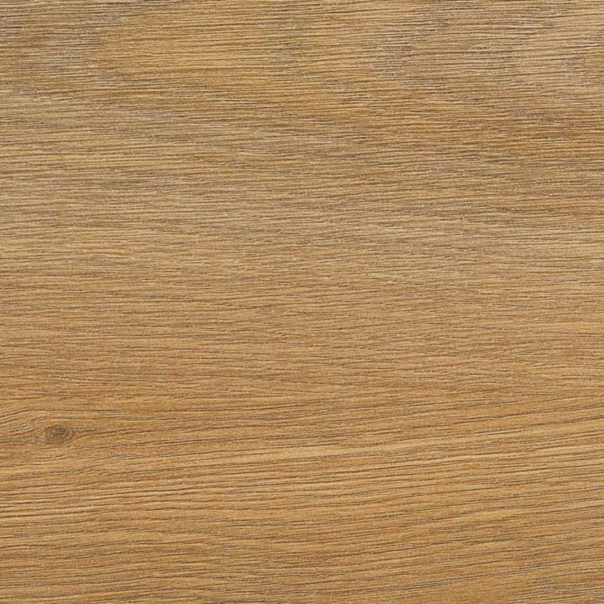 Howdens Professional Fast Fit V Groove Oak Laminate Flooring 2.22m² Pack