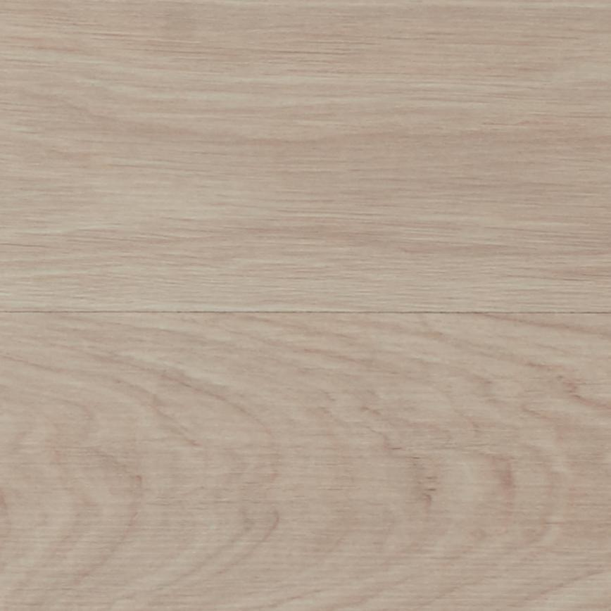 Howdens Professional Light Oak