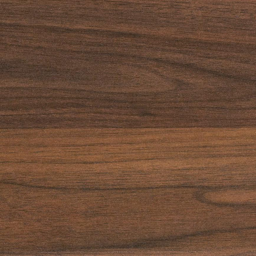 Howdens Professional Walnut
