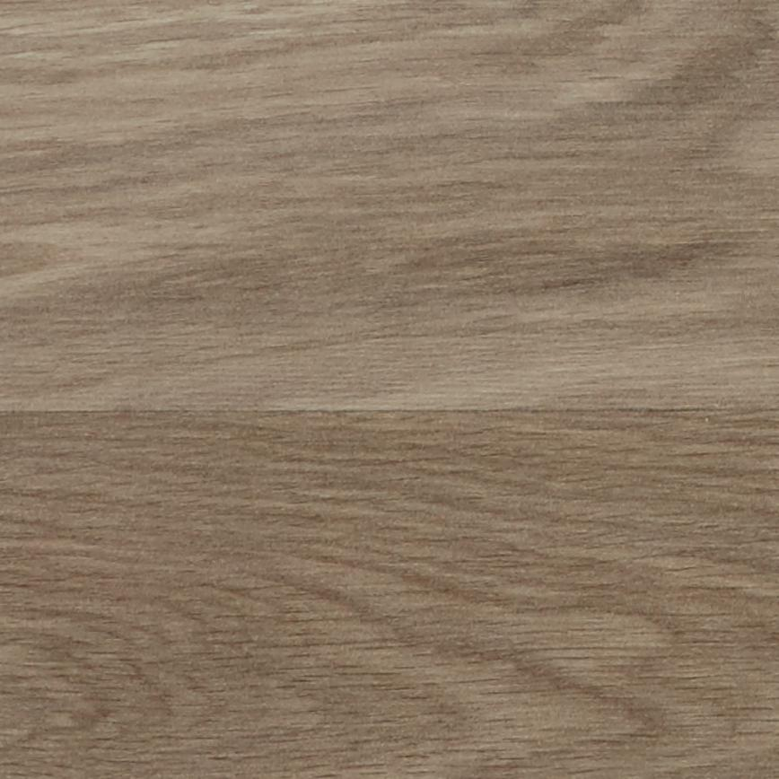Howdens Professional Dark Grey Oak